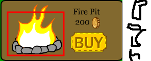 fire-pit.png