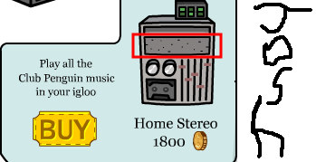 home-stereo.png